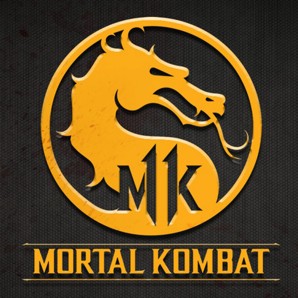 Mortal Kombat 11 Premium Edition (Steam Offline)