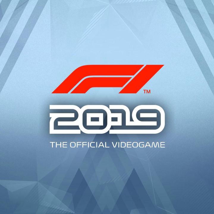 F1 2019 Legends Edition | Steam Offline - DenuvoGames ru
