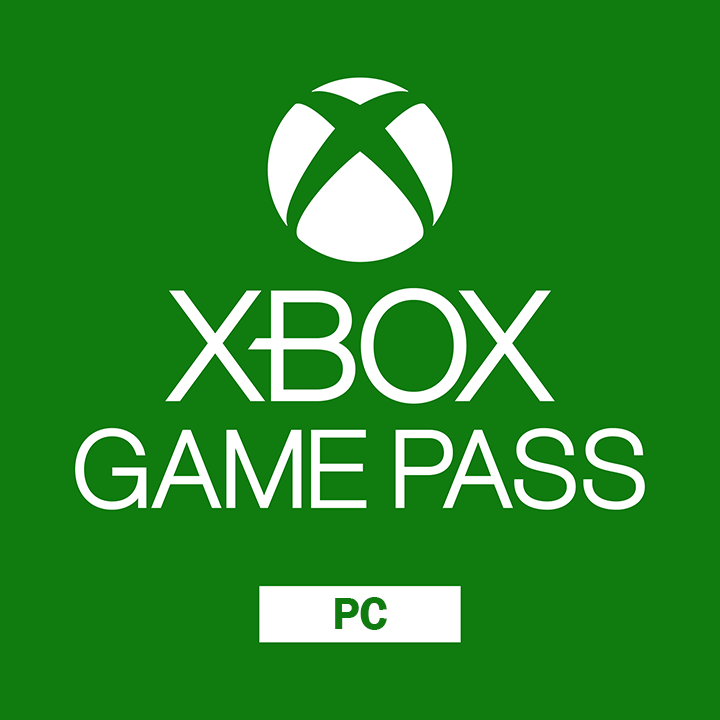 XBOX GAME PASS for PC (6/12 months) Account