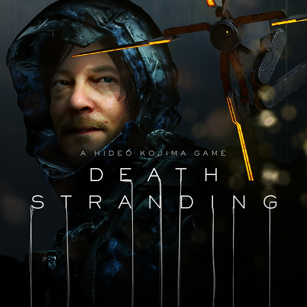 DEATH STRANDING + DLC (OFFLINE) AUTOACTIVATION | GLOBAL
