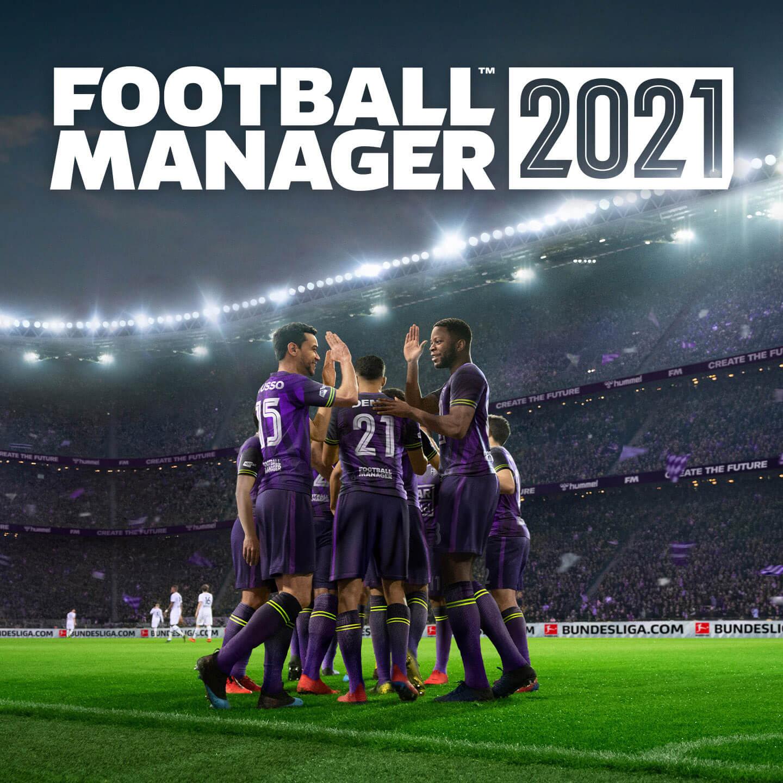 Фотография football manager 2021 (steam оффлайн) aвтоактивация