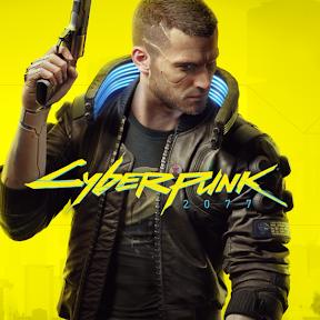 💛 Cyberpunk 2077 | Оффлайн аккаунт + Обновления