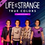Life is Strange: True Colors Deluxe | AutoActivation