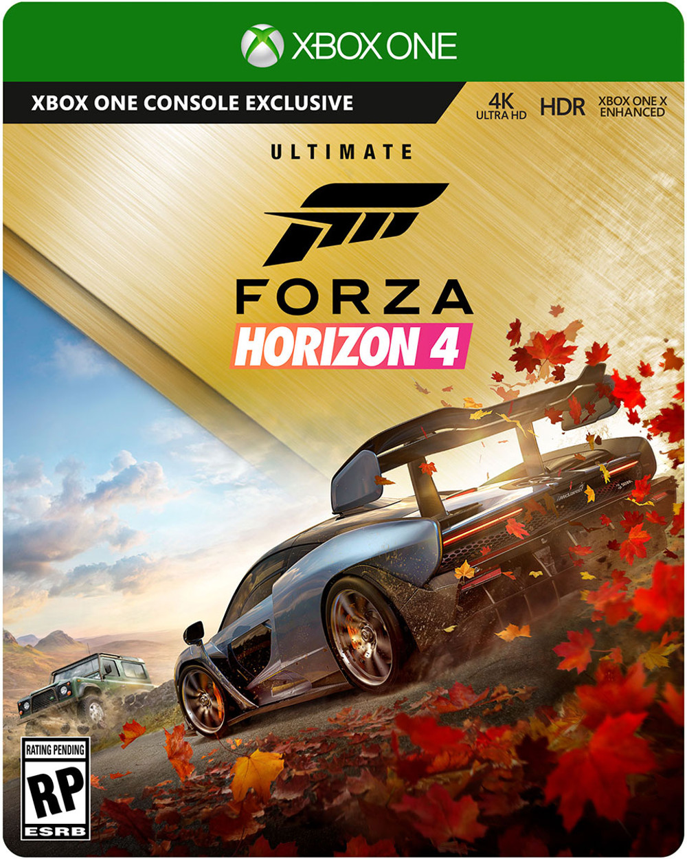 buy 06 forza horizon 4 deluxe edition xbox one and download. Black Bedroom Furniture Sets. Home Design Ideas