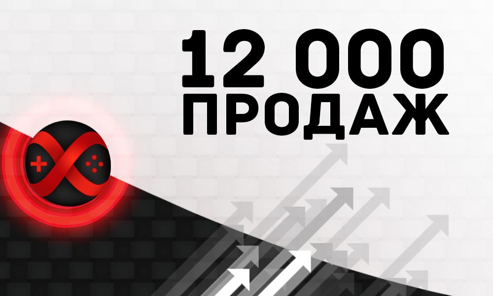 STEAM КЛЮЧ Gold Random Steam Key. Игры от 149 рублей