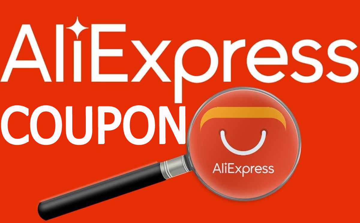 Aliexpress account EUROPE $20/20,01+ (20.10 12:00)