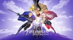 Mario 3D + Fire Emblem + 4 TOP Games Nintendo Switch