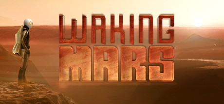 Waking Mars (Steam Gift \\ REGION FREE)