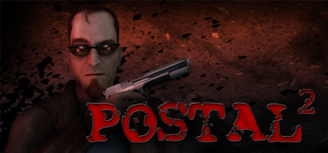 Postal 2 (Region Free / Steam Gift)