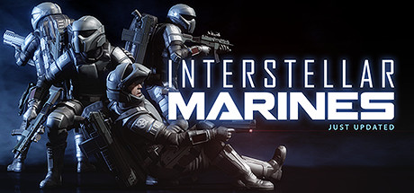 Interstellar Marines (Region Free / Steam Gift)