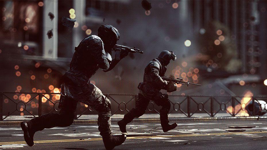 Купить Battlefield 4™ Premium + Подарок