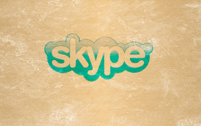 $2,00 SKYPE account with the Balance ($2,00)♠