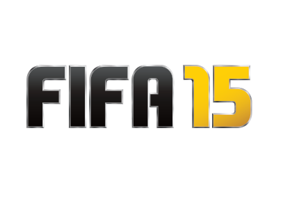 FIFA 15 Ultimate Team • PC COINS • Coins • FAST !!! + 5%