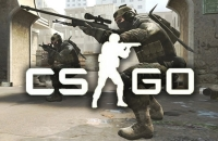 Counter Strike - Global Offensive (Steam Gift/RU-CIS)