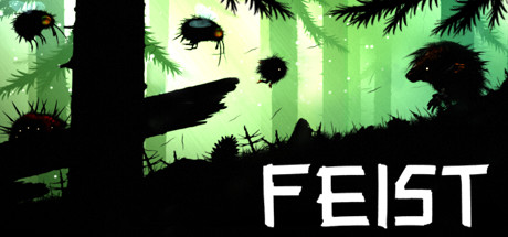 FEIST (Steam Gift, RU+CIS)
