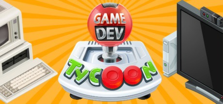 Game Dev Tycoon (Steam Gift, RU+CIS)
