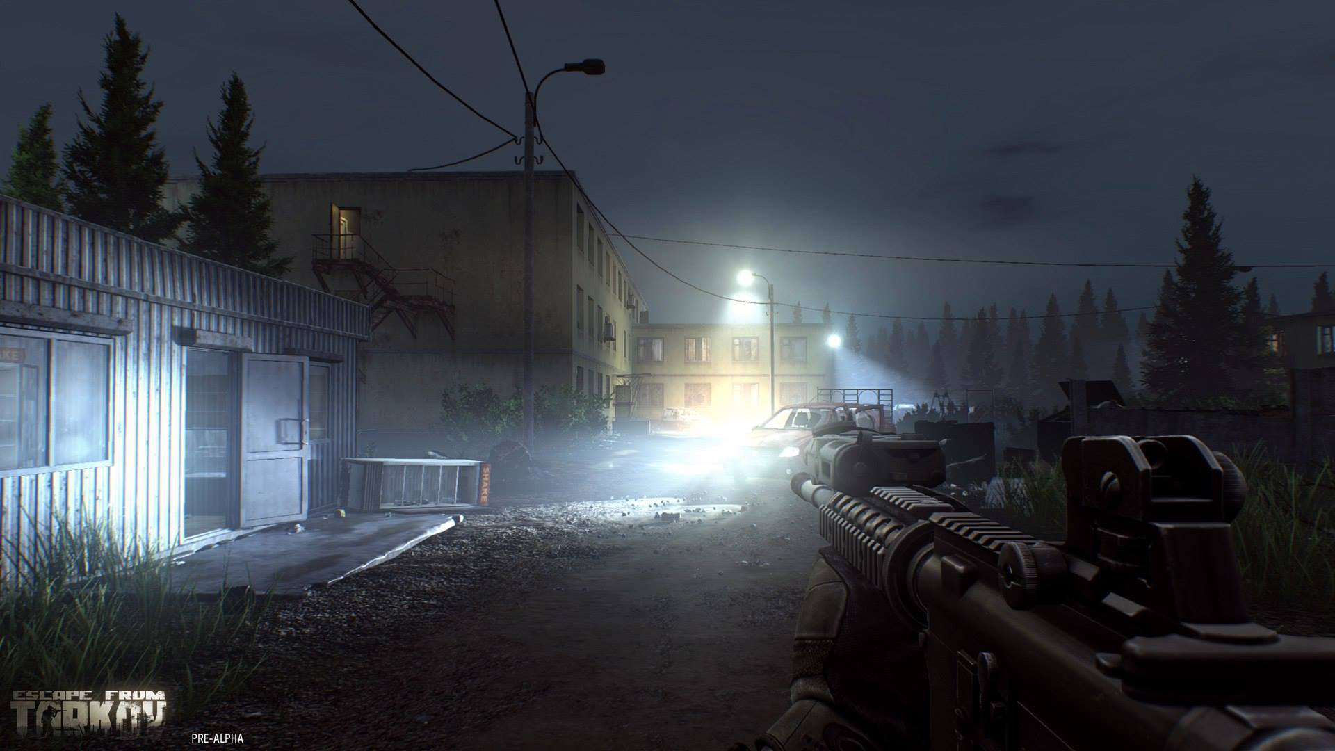 "✅✅✅""Escape from Tarkov"" List of lots for resale ""✅✅✅"