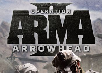 DAYZ STANDALONE + Arma 2 operation arrowhead аккаунт