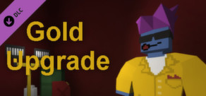 Unturned Permanent Gold Account Upgrade (премиум)