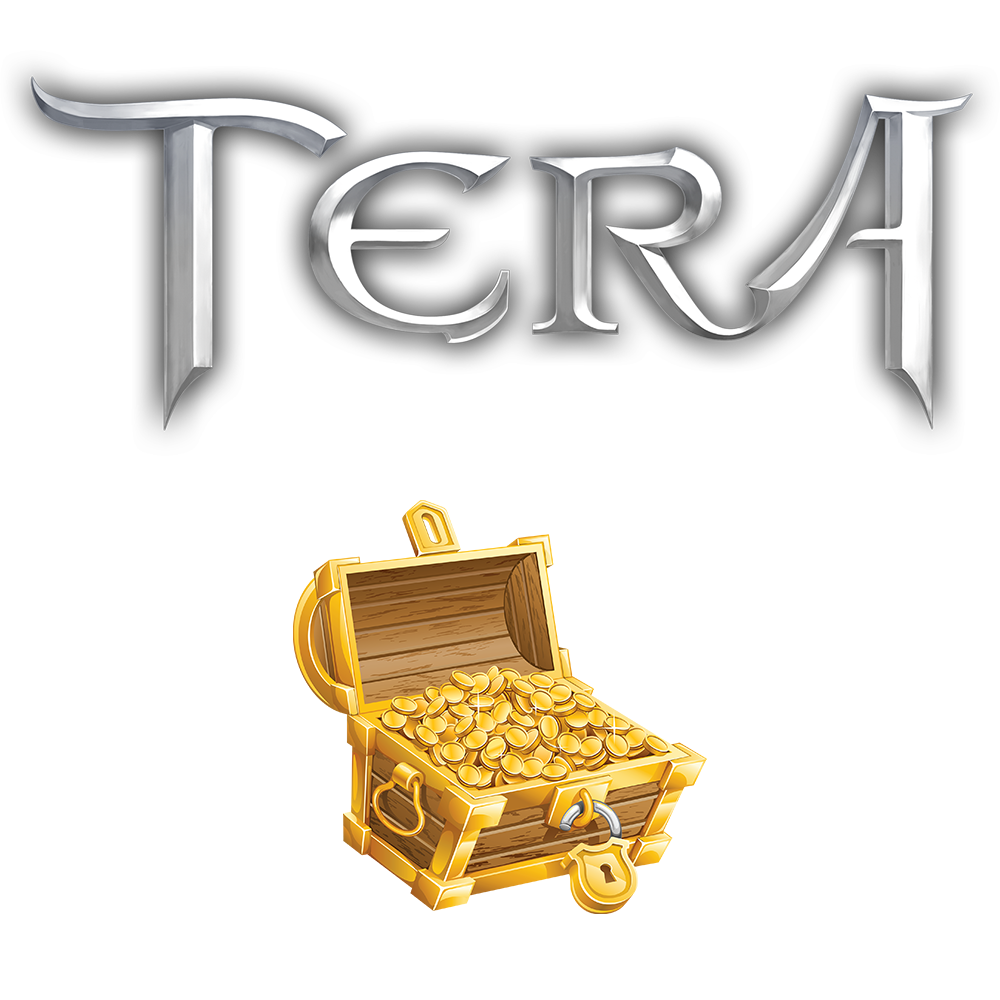 TERA Online GOLD PREMIUM (RU) | Looking for suppliers