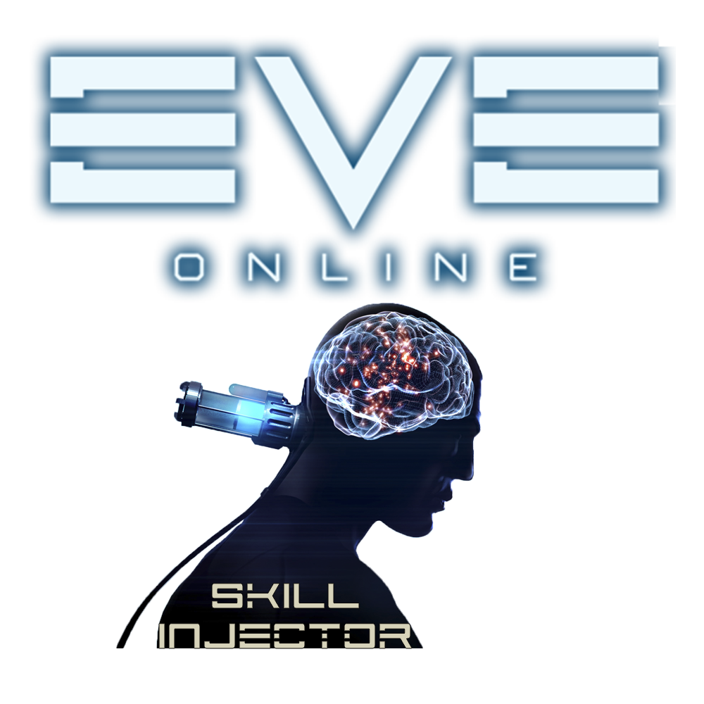 EVE Online Small Skill Injector