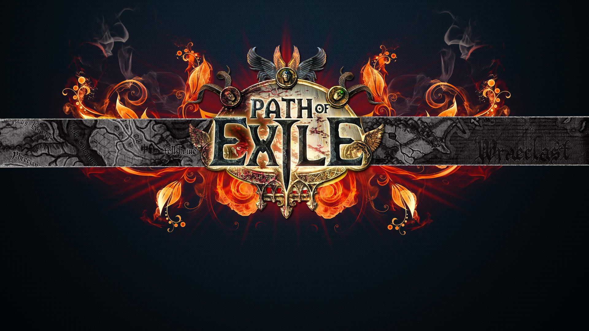 Path of Exile (EU) Сферы возвышения | БЫСТРО И ДЕШЕВО