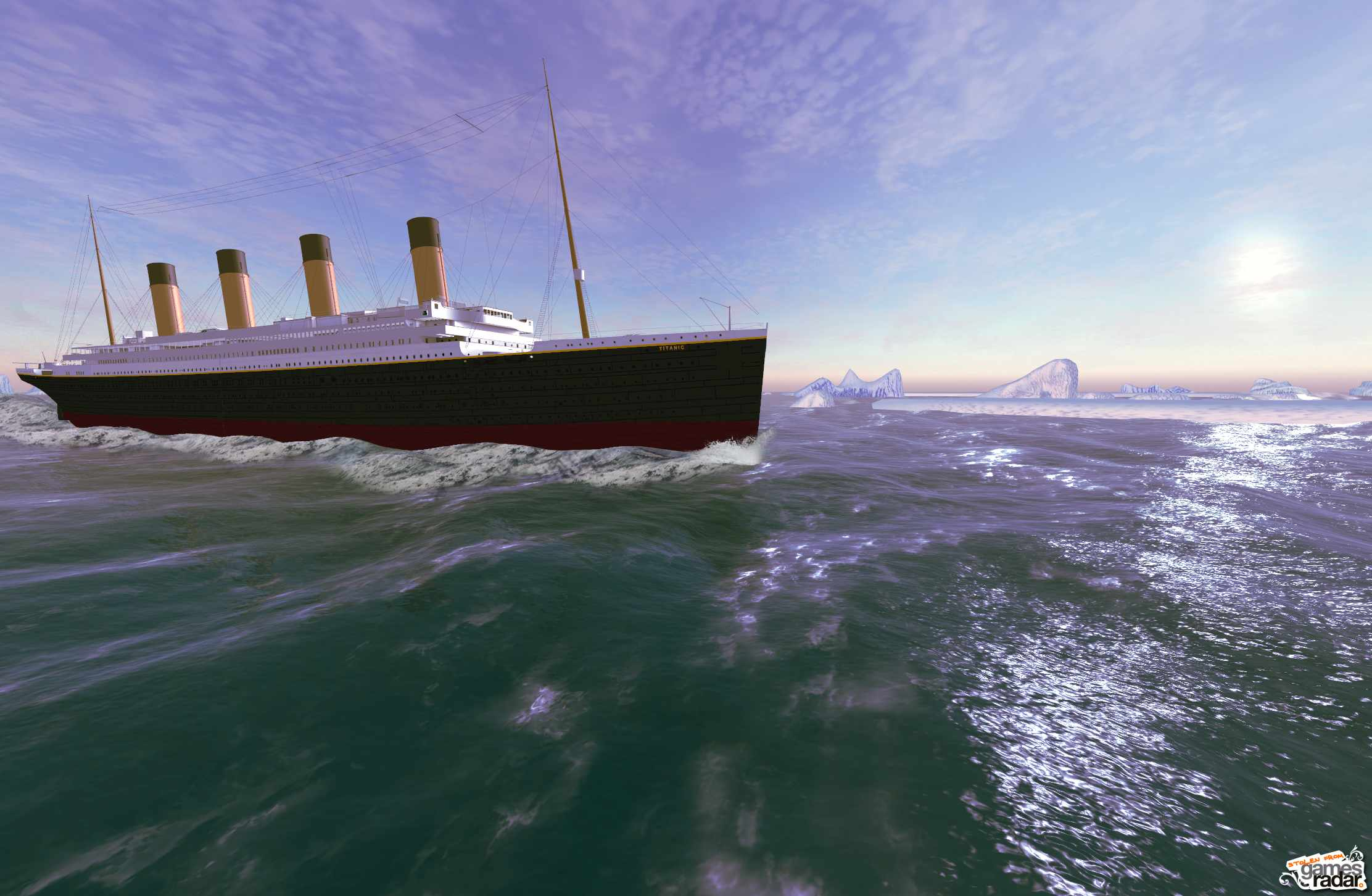 Ship Simulator Extremes Collection (Steam Gift, RU/VPN)