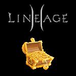 Lineage 2 Адена - Все сервера 4game   PREMIUM