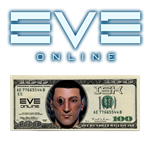 EVE Online ISK | PREMIUM - Fast delivery!