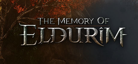 The Memory of Eldurim (Steam Key, Region Free)