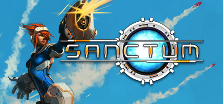 Sanctum: Collection (Steam Key, Region Free)