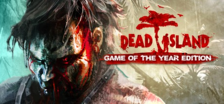 Dead Island GOTY (Steam Key, Region Free)