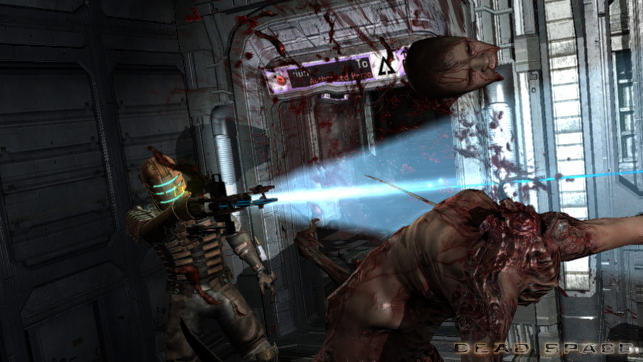 Dead Space (Steam Key, Region Free)