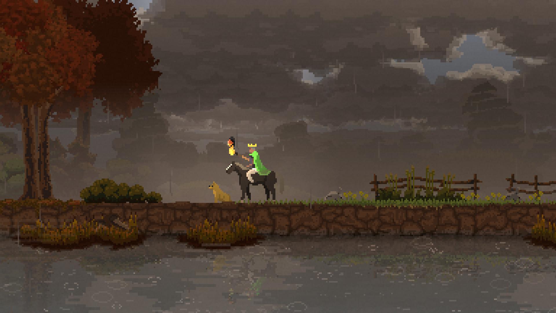 Seven kingdoms 2 hd (2015) скачать через торрент игру.