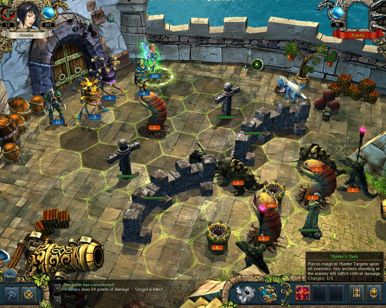 Buy kings bounty crossworlds steam key region free and download kings bounty crossworlds steam key region free publicscrutiny Image collections
