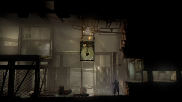 Deadlight (Steam Key,Free Region)