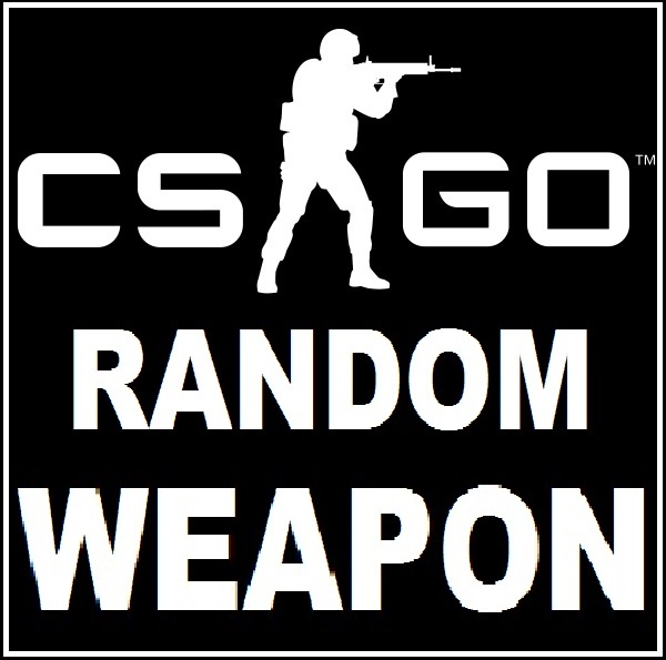 how to buy weapons in cs go pc
