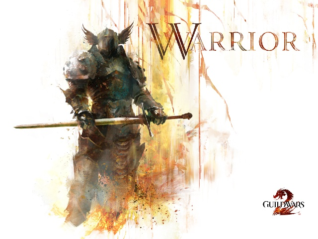 Guild Wars 2 EU Gold instant delivery
