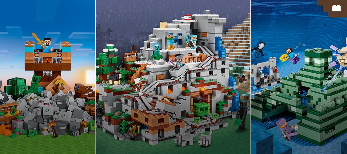 Minecraft Windows 10 Edition [Ключ] [ГАРАНТИЯ]