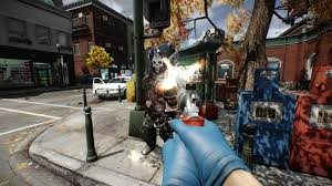 PAYDAY 2 [LIFETIME WARRANTY]