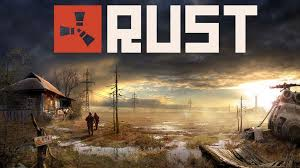 STEAM Key: PUBG, RUST, DAYZ, ARK | PROMO SUMMER 2020 |