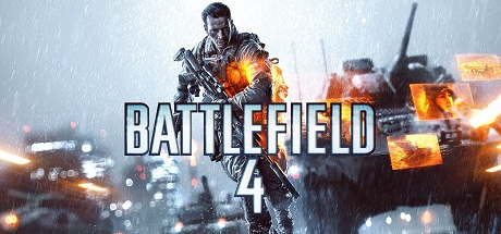 Battlefield 4 + BONUS FOR COMMENTS