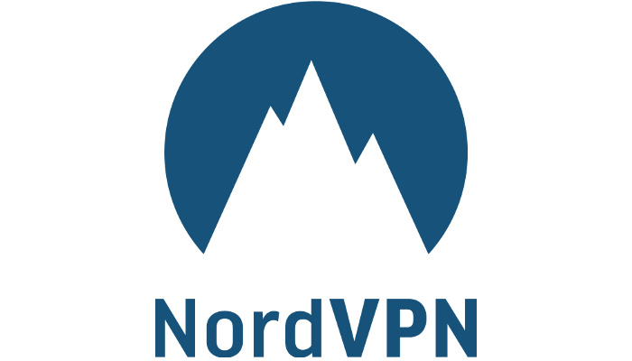 NordVPN (1 year or more subscription) 2019