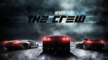 The Crew LIMITED EDITION(Region Free)UPLAY+Скидка