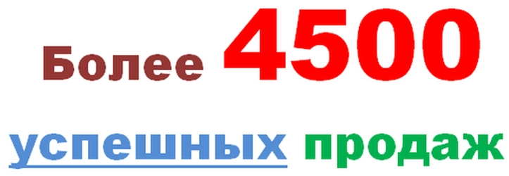 1,25 $ VISA Virtual Card (RUS Bank) for STEAM