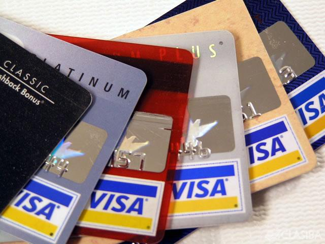 $ 11 Card VISA - Check-Out, support, refund