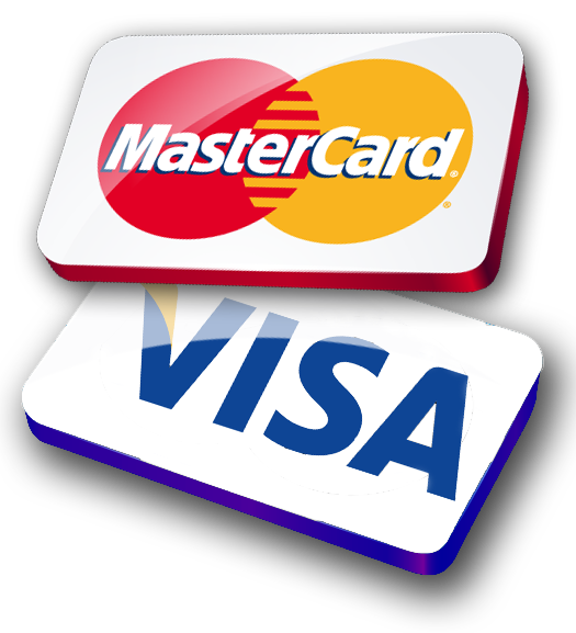 Prepaid Prepaid Visa Virtual Card (RU Bank) $ 6