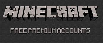 Minecraft Premium [Website + client] Full access