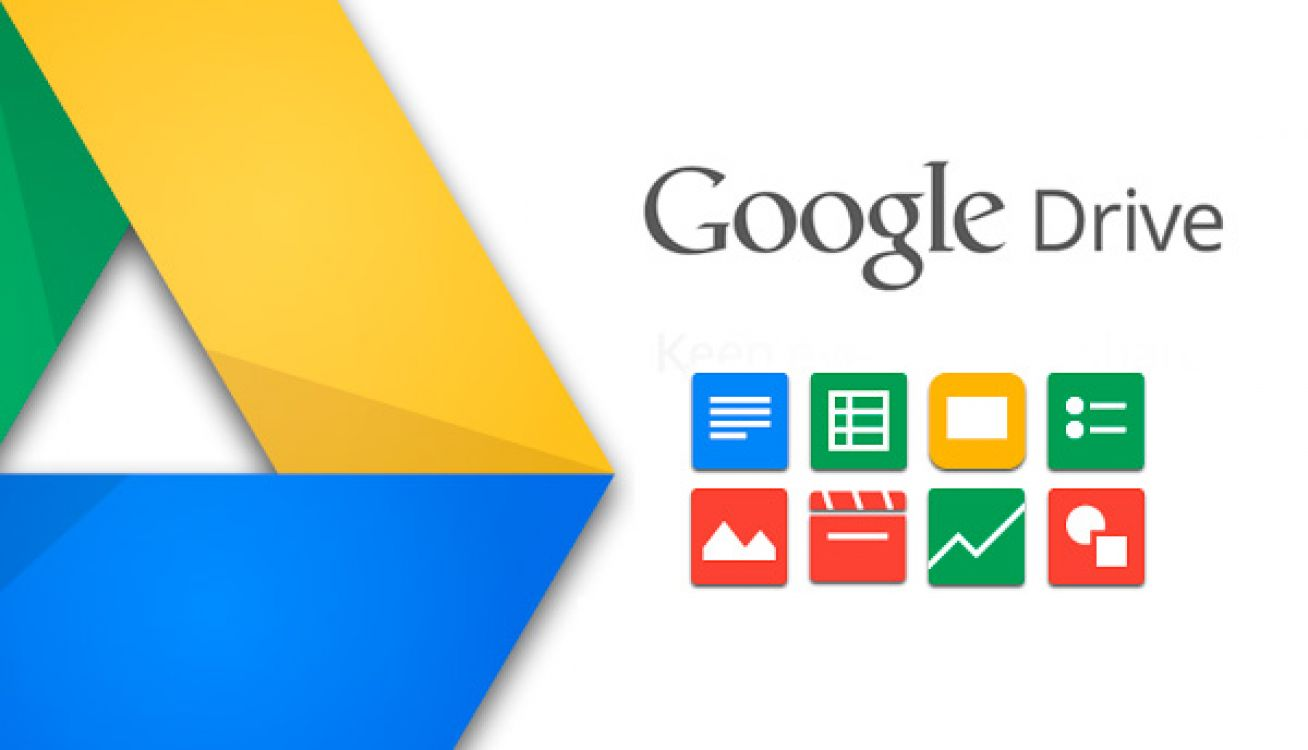 Buy Google Drive Unlimited Cloud Google and download