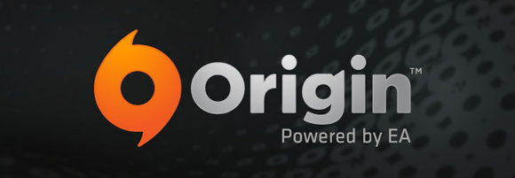 Random Origin account with the best games + Gifts